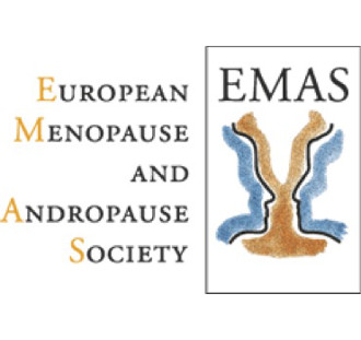 European Menopause and Andropause Sociaty www.emas-online.org